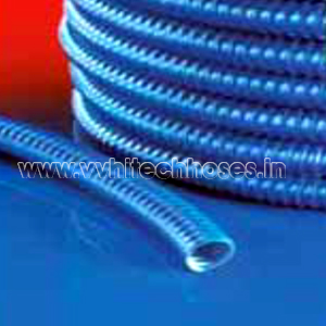 Cable Protection Hose