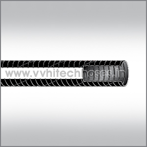 408-VV12-Polypropylene Hose-0