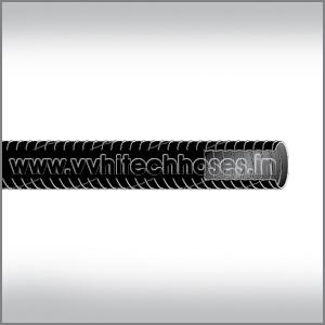 409-VV12-Polypropylene Hose-0