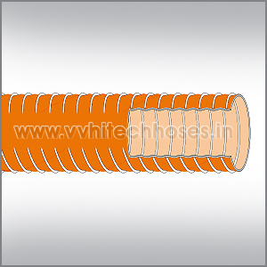 410-VV12-Polypropylene Hose-0
