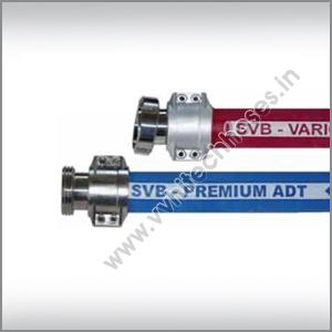 964-VV11-Clamp-0
